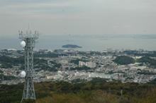 20081024-10.jpg